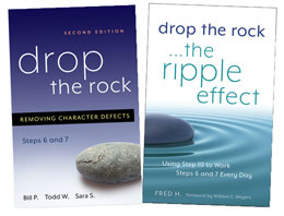 Drop the Rock-Bundle
