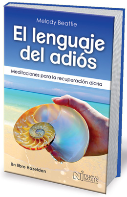 Spanish The Language of Letting Go, 2016 Edition