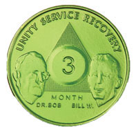 Bill and Bob Tokens Pkg 10 24 Hours Silver