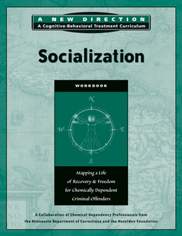Socialization Workbook