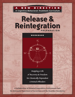 Release and Reintegration Preparation Workbook