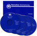 Narcotics Anonymous CD Audio version of the basic text of Narcotics Anonymous. The book, written by addicts, for addicts, about addicts, sets forth the spiritual principles of Narcotics Anonymous that hundreds of thousands of addicts have used in recovery.