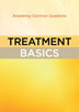 Treatment Basics