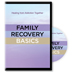 Family Recovery Basics </br><i>Family Recovery Basics</i>addresses the many questions and concerns families face when a loved one suffers from a substance use disorder.</br>