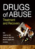 Drugs of Abuse DVD CD-ROM Set In <I>Drugs of Abuse: Treatment and Recovery</I>, doctors and clinicians join individuals in recovery to discuss the symptoms and consequences of drug abuse, the neurobiology of addiction, substance abuse treatment, and life in recovery. CD-ROM includes reproducible materials for clients and professionals.