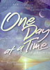 One Day at a Time Greeting Card Remind loved ones or friends how grateful you are that they are in recovery with this greeting card that celebrates recovery.