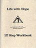Life with Hope Workbook