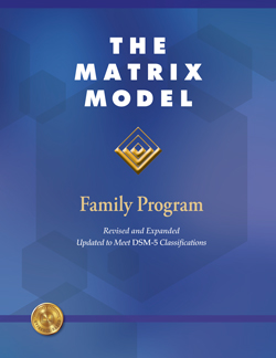 The Matrix Family Program