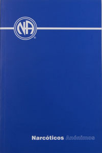 Spanish Narcotics Anonymous Basic Text