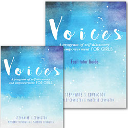 Voices A Participant Workbook