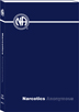 Narcotics Anonymous 6th Edition Softcover Softcover version of the basic text of Narcotics Anonymous. The book, written by addicts, for addicts, about addicts, sets forth the spiritual principles of Narcotics Anonymous that hundreds of thousands of addicts have used in recovery.