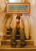 Teen Alcohol and Other Drug Use DVD