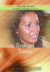 Teens and Trauma DVD