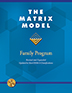 The Matrix Model Family Program