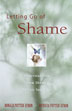 Letting Go of Shame As we identify shame and use recovery skills to work through it, this book explains the emotion of shame and its impact on our self-image and relationships.