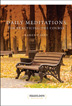 Daily Meditations for Practicing the Course Written by the author of the beloved best-seller, <I>Each Day a New Beginning</I>, this collection of meditations reinforces the key concepts from the book <I>A Course in Miracles</I>, the modern spiritual classic that has changed the lives of millions.