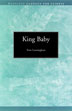 King Baby Discusses the King Baby personality -- the childish ego traits seen in people who have reached adulthood without acquiring emotional maturity -- a self-centeredness common to alcoholics and addicts.
