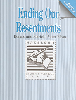 Ending Our Resentments Workbook