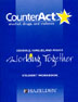 CounterAct Student Collection Student materials for <i>CounterAct</i>, a comprehensive integrated substance abuse prevention program for schools, law enforcement officers, and community organizations to educate nine- to twelve-year-olds about the facts of alcohol and other drug use.