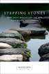Stepping Stones </br>Beginners and old-timers alike in recovery will find affirmation and insight in this small but powerful daily meditation book.</br>