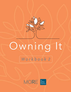 Owning It Workbook