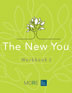 The New You Workbook </br>Workbook 3 - The New You Workbook, offers deeper guidance on putting recovery principles into action and seeing the work pay off. Clients should start to see growth and transformation in their life as they continue work in recovery principles, such as understanding the Twelve Steps, working Step Three, deepening their spiritual practice, focusing on improving daily habits and thinking patterns and better managing the key recovery components of their daily schedule.</br>