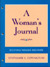 A Woman's Journal - Workbook