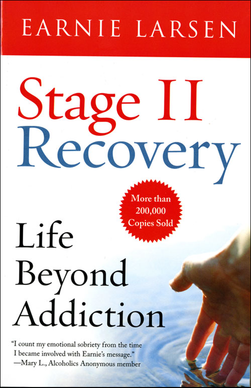 best dating a recovery addiction to workbooks