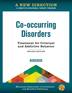 Co-occurring Disorders Workbook Second Edition </br>Understand the connections between substance use, mental health, and criminal thinking. Newly updated and revised, <i>A New Direction</i> is Hazelden's leading evidence-based treatment program for justice-involved clients.</br>