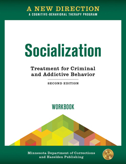 Socialization Workbook Second Edition