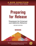 Preparing for Release Workbook Second Edition </br>Develop a recovery plan that includes a healthy environment, supervision, and social support. Set employment, financial, and other personal goals. Newly updated and revised, <i>A New Direction</i> is Hazelden's leading evidence-based treatment program for justice-involved clients.</br>