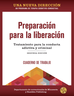 Spanish Preparing for Release Second Edition