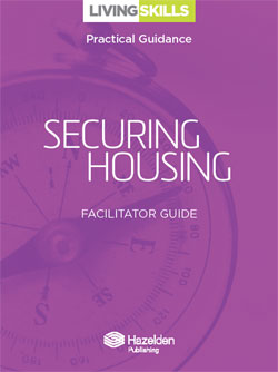 Securing Housing Facilitator Guide
