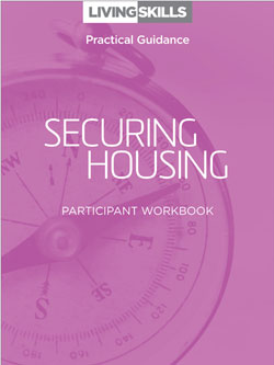 Securing Housing Workbook