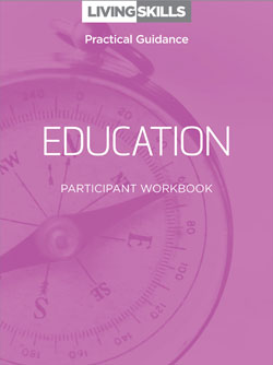Education  Workbook