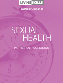 Sexual Health Workbook