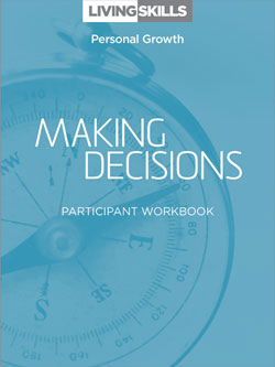 Making Decisions Workbook