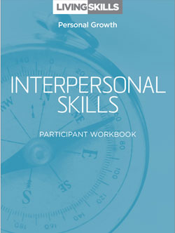 Interpersonal Skills Workbook