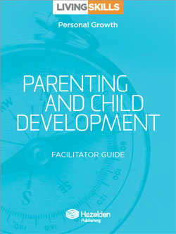 Parenting and Child Development Facilitator Guide