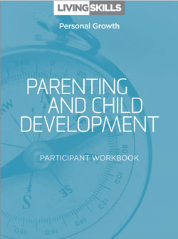 Parenting and Child Development Workbook