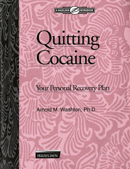 Quitting Cocaine Revised