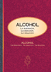 Spanish Alcohol The Substance the Addiction the Solution DVD