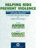 Anger and Conflict DVD Set