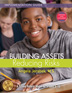 Building Assets Reducing Risks Implementation Guide The Implementation Guide provides step-by-step instructions on integrating the Building Assets, Reducing Risks model into a school's schedule and practices.