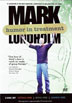 Humor in Treatment 3 DVD Set If laughter is the best medicine, Mark Lundholm provides healing for the soul. In his seriously funny DVD, <I> Humor in Treatment</I>, Lundholm lets you in on his personal escapades and foibles as he journeyed from the pain and destruction of addiction to the hope of new life in recovery. A must-have for anyone in recovery.