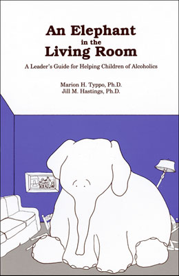 An Elephant in the Living Room Leader's Guide