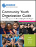 Community Youth Organization Guide From the creators of the renowned <i>Olweus Bullying Prevention Program</i>, this resource was created specifically for community organizations, including youth recreation leagues, scouting programs, after school programs and more. It offers practical strategies to help you prevent bullying, reduce reports of bullying, and enrich peer relationships.