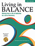 Living in Balance Sessions 1-12, Core Program <br>Listed on the National Registry of Evidence-based Programs and Practices (NREPP), and updated to meet DMS-5 classifications, this flexible program draws from cognitive-behavioral, experiential, and Twelve Step approaches to help clients achieve lifelong recovery.