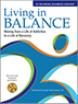 Living in Balance Co-occurring Disorders Sessions 38-47 Manual and CD-ROM </br>The Co-occurring Disorders Sessions are ideal for use with clients living with a substance use disorder and a mental health disorder. These revised sessions have been updated to meet DSM-5 classifications and reflect the most current information on co-occurring disorders.</br>