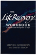Life Recovery Bible Workbook This companion workbook to <I>The Life Recovery Bible</I> will help you discover how the Scriptures reveal the pathway to wholeness: God's program of forgiveness, reconciliation, and healing.